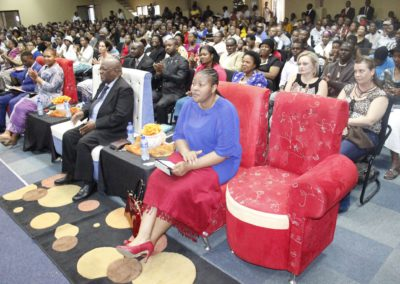 Secunda City Church (106)