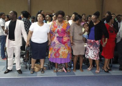 Secunda City Church (109)
