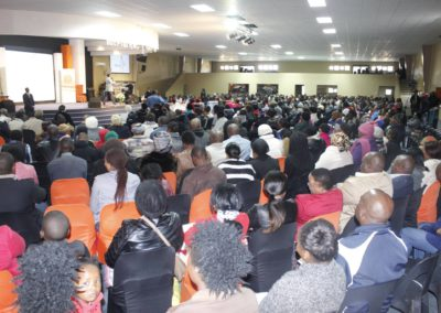 Secunda City Church (12)