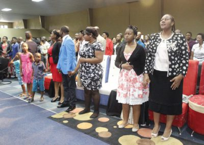 Secunda City Church (122)