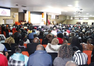Secunda City Church (14)