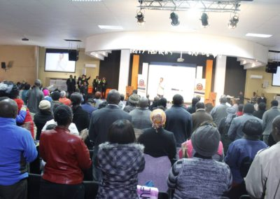 Secunda City Church (16)