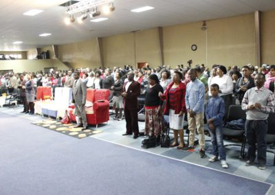 Secunda City Church (20)