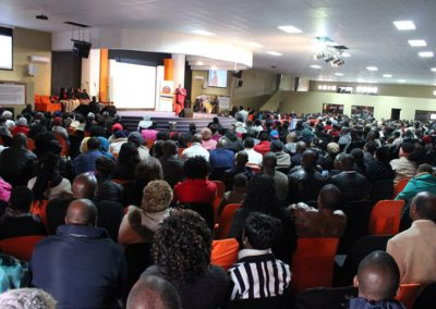 Secunda City Church (21)