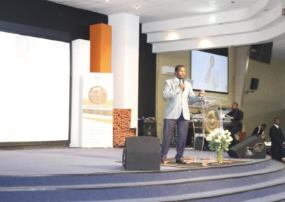 Secunda City Church (26)