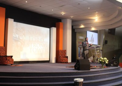 Secunda City Church (28)
