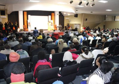 Secunda City Church (32)