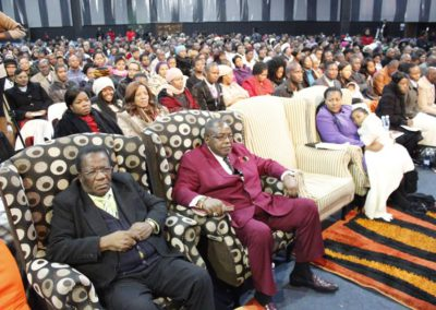 Secunda City Church (39)