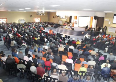 Secunda City Church (41)