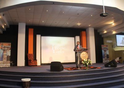 Secunda City Church (45)