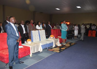 Secunda City Church (51)