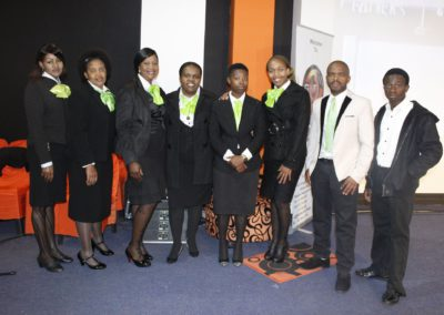 Secunda City Church (56)