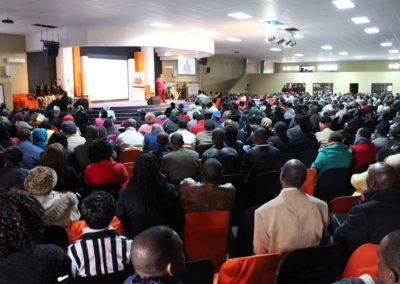 Secunda City Church (59)