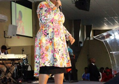 Secunda City Church (70)