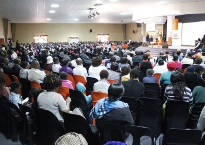 Secunda City Church (75)