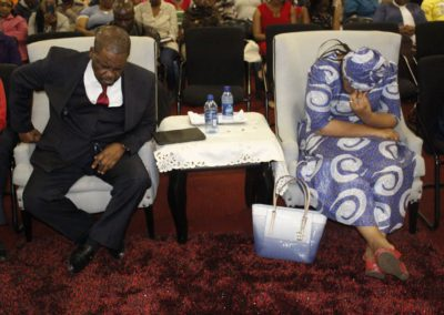 Secunda City Church (80)