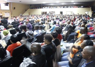 Secunda City Church (85)