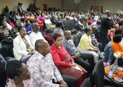 Secunda City Church (87)