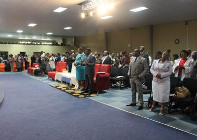 Secunda City Church (9)