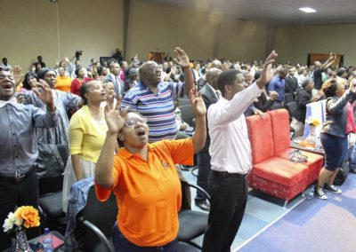 Secunda City Church (91)