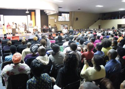 Secunda City Church (93)