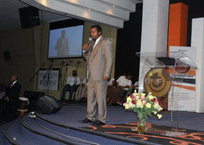 Secunda City Church (95)