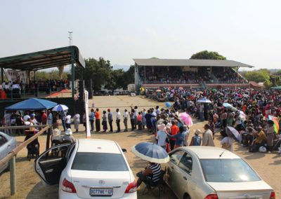 Show Ground Nelspruit (1)