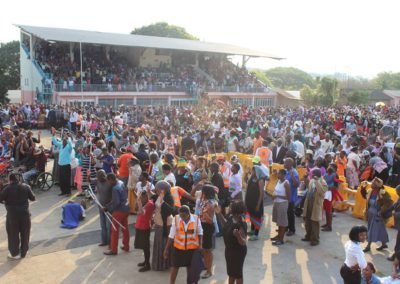 Show Ground Nelspruit (11)