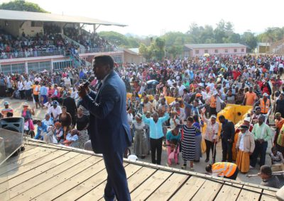 Show Ground Nelspruit (16)