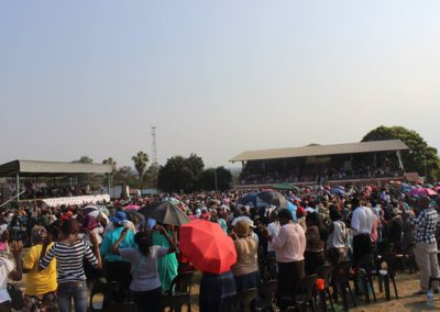 Show Ground Nelspruit (17)