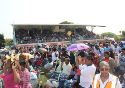 Show Ground Nelspruit (2)