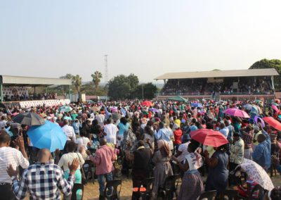 Show Ground Nelspruit (4)