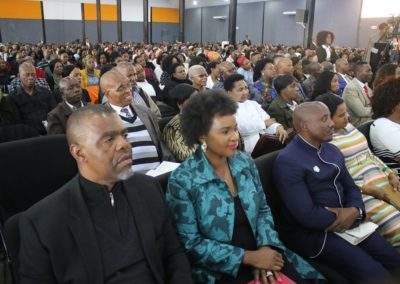 U AMEN USKHONA Revival (1)