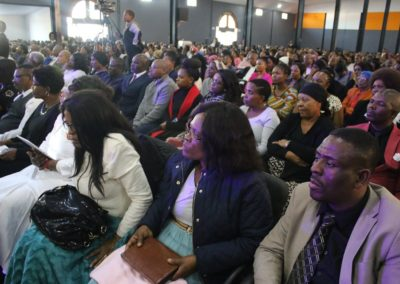 U AMEN USKHONA Revival (13)
