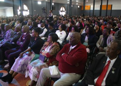 U AMEN USKHONA Revival (19)