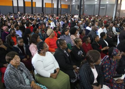 U AMEN USKHONA Revival (21)