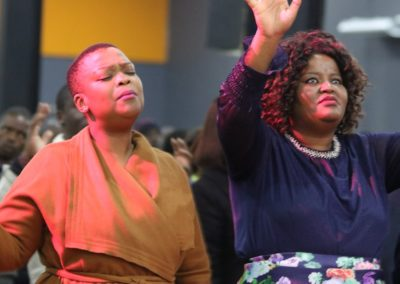 U AMEN USKHONA Revival The Storm Is Over (13)