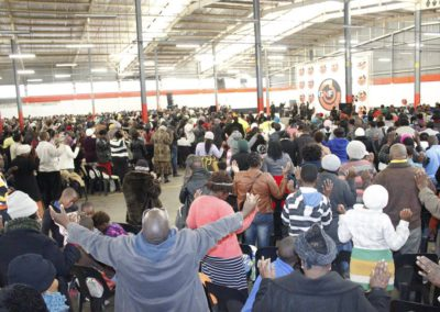 Witbank All Night Prayer (12)
