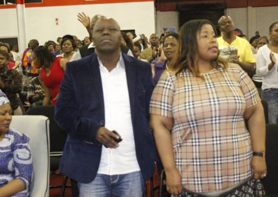 Witbank All Night Prayer (29)
