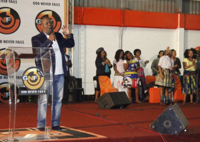 Witbank All Night Prayer (34)
