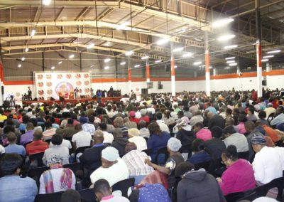 Witbank All Night Prayer (36)
