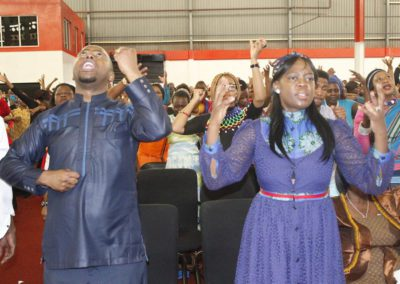 Witbank All Night Prayer (38)