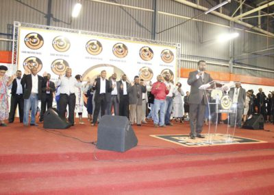 Witbank Auditorium October (37)