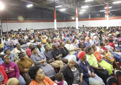 Witbank Auditorium October (45)