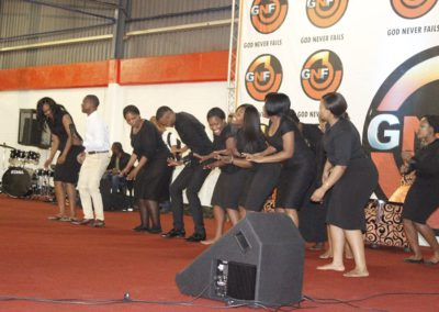 Witbank Auditorium October (52)