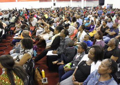 Witbank Auditorium October (56)