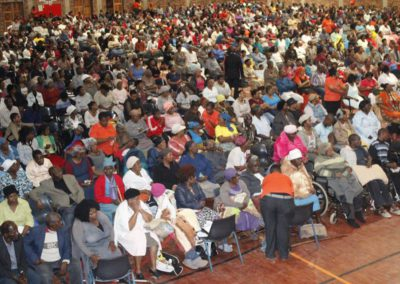Witbank Auditorium October (68)