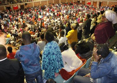 Witbank Auditorium October (74)