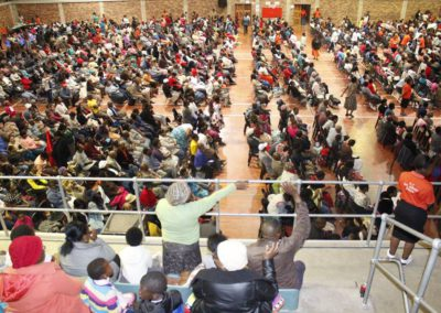 Witbank Auditorium October (76)