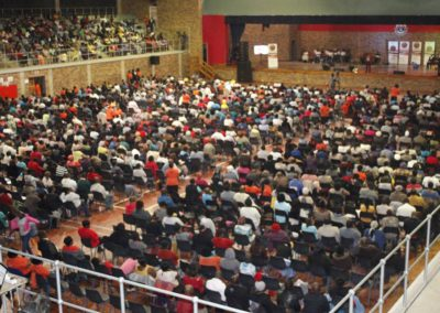 Witbank Auditorium October (77)